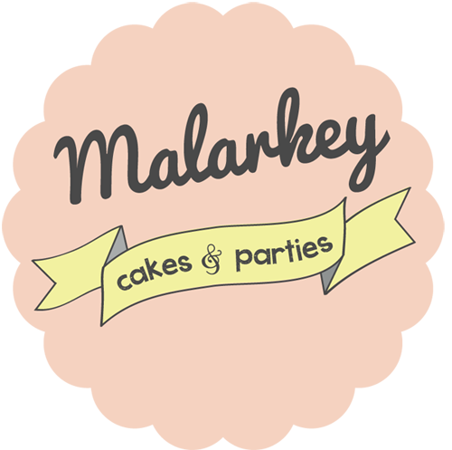 Malarkey Cakes and Parties