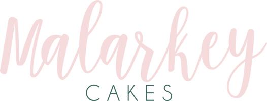 Malarkey Cakes