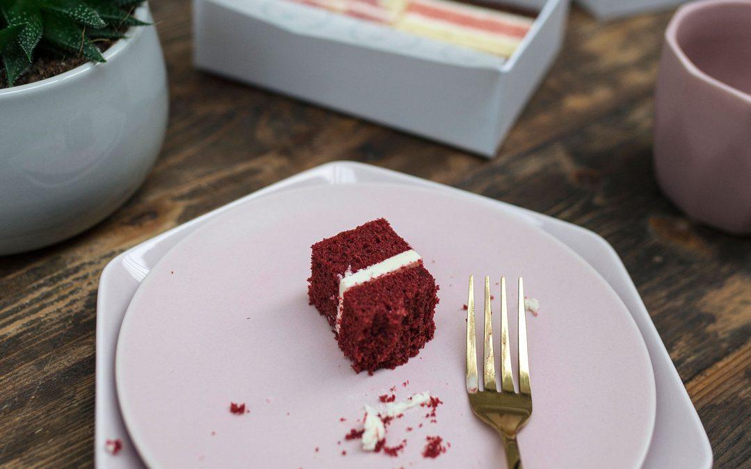 Modern Wedding Cakes London Archives Malarkey Cakes